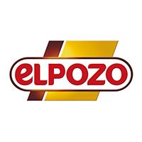 logo de la marca el pozo