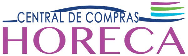 muestra logo de CCHORECA