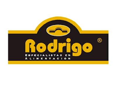 Muestra logotipo de socio CCHORECA
