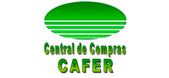 logo de central de compras cafer