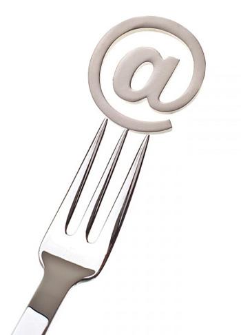 imagen newsletter cchoreca.com
