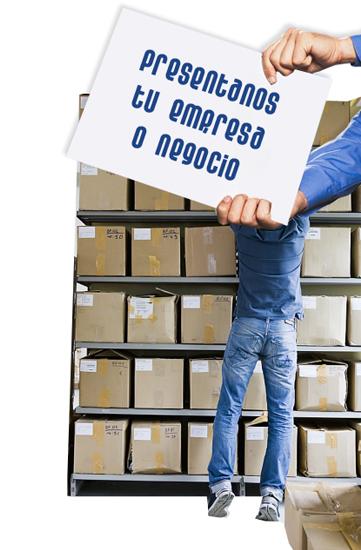 fabricantes y proveedores en Central de Compras HORECA