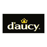 logo del grupo d'aucy