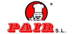 logo de PAIR