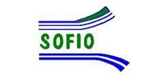 logo de sofio